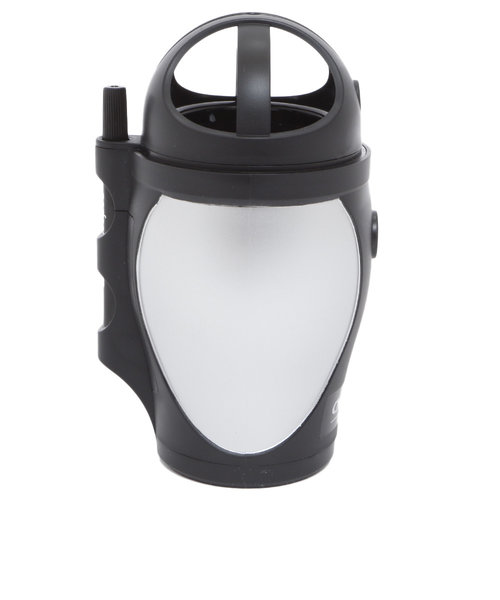 ライト チェックGOプロ  G312