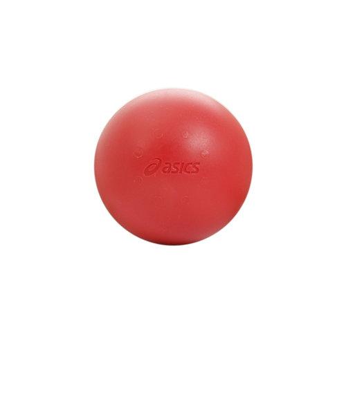 パークゴルフクラブ・ボール・ポーチ5点セット GGP207.R23