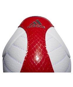 ゴルフシューズ ゴルフシューズ ドライバーボア2.0 ドライバーボア2.0-F33605W/R/N (レディース)
