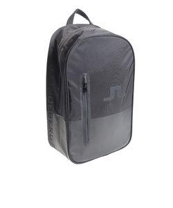 バックパック polyester 073-87302-019