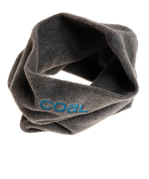 コール(COAL)ゴルフ メンズ 防寒 ネックウォーマー M.T.F. GAITER-99