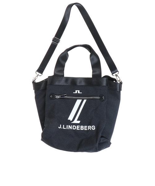 J.LINDEBERGカートポーチ 083-82303-019