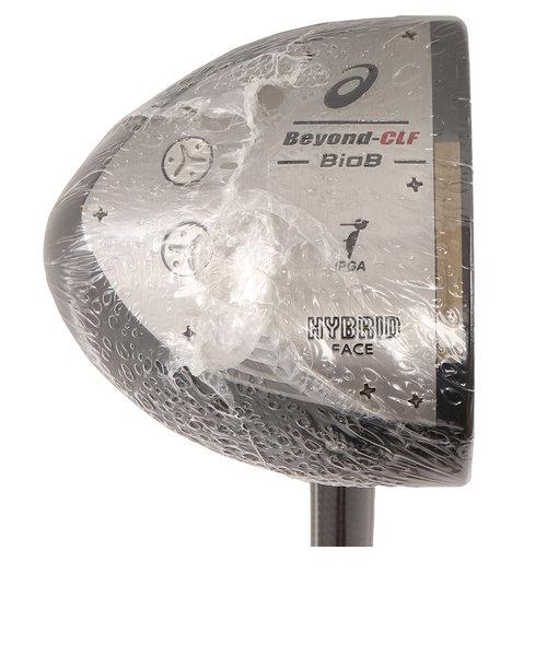 アシックス(ASICS)パークゴルフ ハイブリッドフェイス BEYOND CLFバイオバランス 3283A011.001