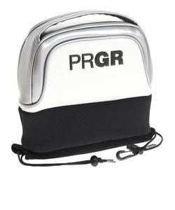 プロギア(PRGR)アイアンカバー PRIC-211 W