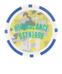 ニューバランス(new balance)CASINO マーカー 012-0284009-060