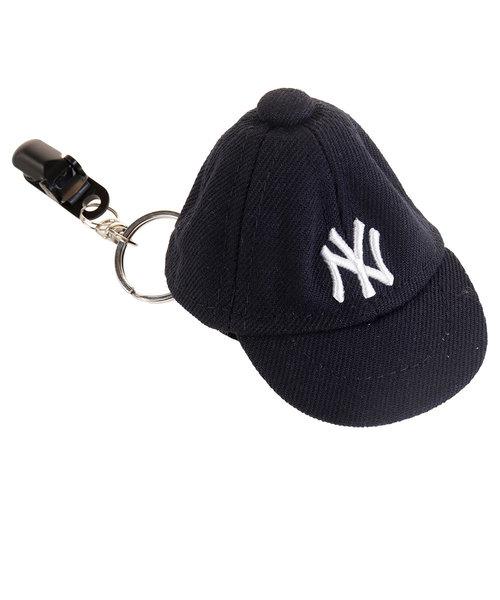 ニューエラ(NEW ERA)パターカバーホルダー ニューヨーク・ヤンキース 12336585