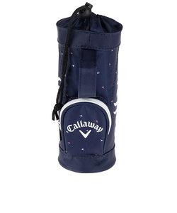 キャロウェイ(CALLAWAY)500mlペットボトルホルダー 241-0198503-120