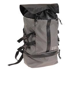 ROSASENU-バックパック 046-82201-013