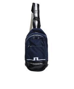 J.LINDEBERGボディーバッグ 083-89305-098