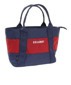 キャロウェイ(CALLAWAY)カートバッグ 241-0295801-120