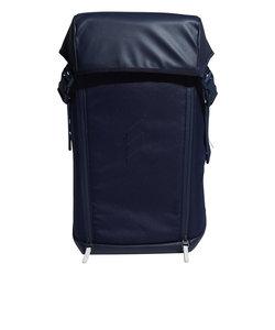 アディダス(adidas)アディクロス バックパック GUV57-FM5547N/N