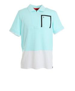 ニューバランス(new balance)半袖ポロシャツ 012-0160003-110