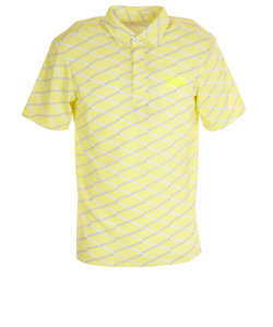 ニューバランス(new balance)半袖カラーシャツ 012-0168004-060