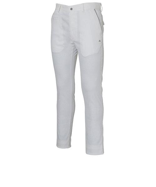 カッパ(Kappa)パンツ KC952PA01 WT