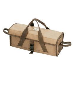 送料無料(対象外地域有)スノーピーク マルチコンテナ M UG-074R キャンプ用品 バッグ