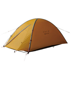 ファル 2 SSD-602 キャンプ用品 テント