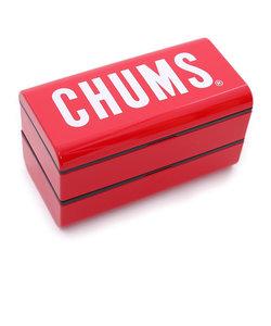 ランチボックス CHUMS Lunch Box CH62-0192 弁当箱