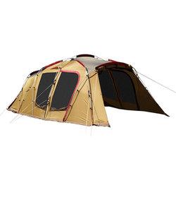 トルテュ ライト Tortue Light TP-750 キャンプ用品 テント