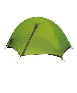 タニLS 1P TANI LS 1P NM-TNLS-1P キャンプ用品 テント