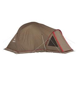 ランドブリーズ2 Landbreeze2 SD-632 キャンプ用品 テント