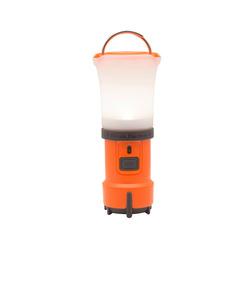 ボイジャー BD81007005 ビブラントオレンジ キャンプ用品 ランタン