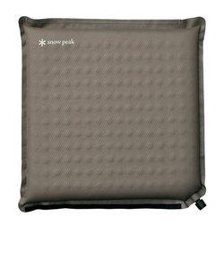 マット&ピロー Inflatable Pillow TM-094R キャンプ用品 枕