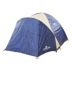 【オンラインストア限定SALE】キャノピードーム CF270 551F7VJ1001 テント キャンプ