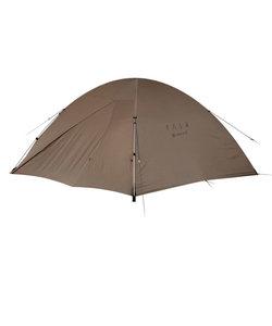 ファル Pro.air 4 SSD-704 キャンプ用品 テント