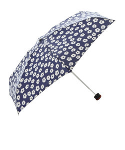 HUS. スマートデュオ ブルーム Smart duo Bloom 54525 折りたたみ傘