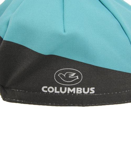 COLUMBUS NAHBS 2017 CAP サイクルキャップ