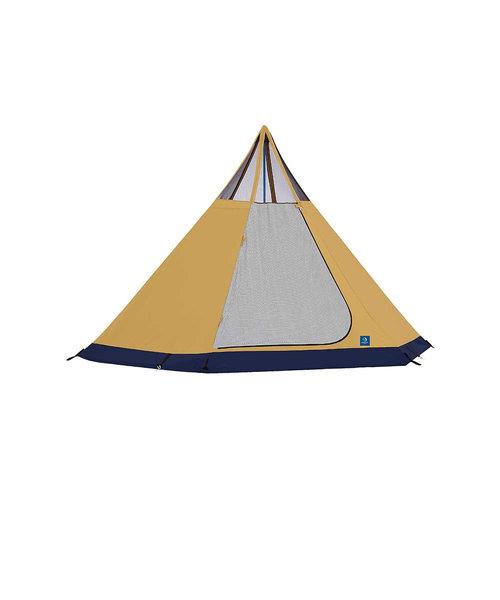 EARTH タープ WES17F00-0005 テント キャンプ