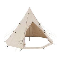 ノルディスク nordisk アルフェイム 19.6 Alfheim 19.6 142014 キャンプ用品 テント