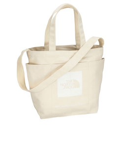 UTILITY TOTE トートバッグ NM81764 W