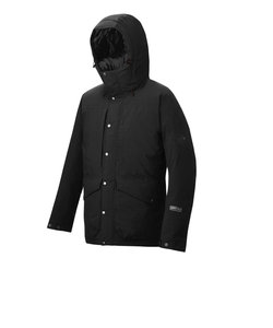 Drytech Prime Down Coat Men XL メンズ ジャケット 1010-22950-0001-116