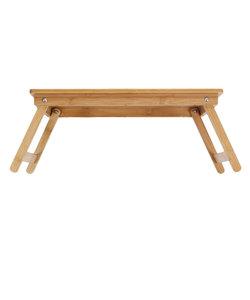 バカンスバンブーテーブル 17KJLF2050 キャンプ アウトドア レジャー