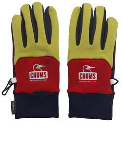 PT Stretch Gloves CH09-0636-C013