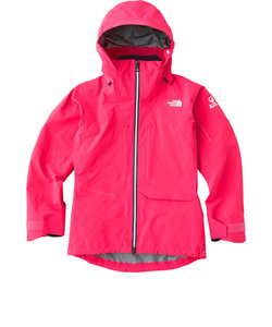 RTG Jacket NS61703 BT