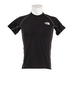 半袖Tシャツ ENDURO FIT NT61790 K