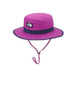 Horizon Hat NN01707 WP