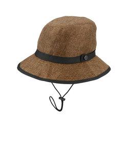 HIKE Hat NN01815 BF