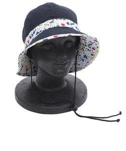 Reversible PT Hat NvSpltr CH05-1116-N056