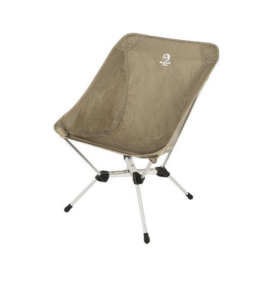 送料無料(対象外地域有)椅子 コアフレームX コンパクトチェア WE21DC91
