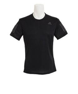 RESPONSE クライマクール 半袖Tシャツ EEO05-CG2190