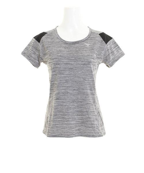 ランニングTシャツ J2MA871009