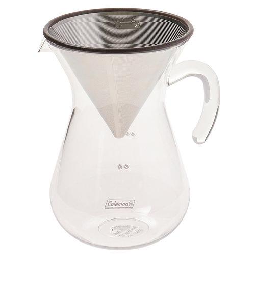 コールマン(Coleman)コーヒーハンドドリップセット 2000026782