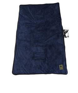 ロゴス(LOGOS)寝袋 シュラフキャンプ用品 ヒートユニットアンダーマット 84200020
