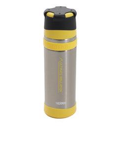 サーモス(THERMOS)山専ボトル750ml FFX-751 CS ヤマセンボトル750ml