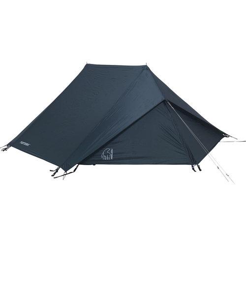 テント フライシート ファクシー2&4用アプシスセット SI107150