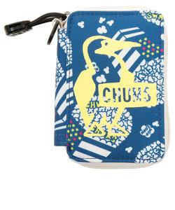 チャムス(CHUMS)エコキージップケース CH60-2486-Z149