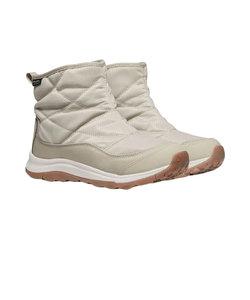 キーン(KEEN)ブーツ テラドーラ ツー アンクル プルオン ウォータープルーフ 1024147 カジュアルシューズ